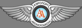 Автомотошкола Аэропорт