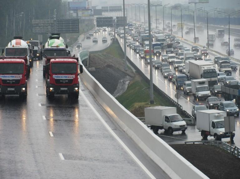 20150119_trafik